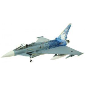 Eurofighter Typhoon . Modely letadel . Modely tanků. Modely vojenské techniky. Sběratelské modely . Hotové modely. Kovové modely .Diecast aircraft models , military vehicles.