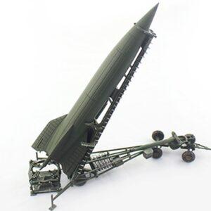 V2 Rocket . Sběratelské modely. Hotové modely tanků. Kovové modely. Sběratelské modely letadel. Sběratelské modely tanků a vojenské techniky. Diecast models aircraft , military vehicles tanks.
