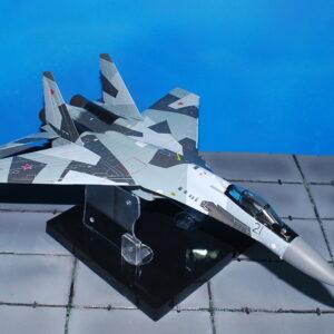 SU-35 . Modely tanků. Modely vojenské techniky. Sběratelské modely . Modely letadel . Hotové modely . Sběratelské modely letadel. Sběratelské modely vojenské techniky a tanků. Kovové modely. Diecast models aircraft , military vehicles , tanks .