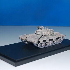 T-64.ModelCollect.Modely tanků. Modely vojenské techniky. Sběratelské modely . Modely letadel . Hotové modely . Sběratelské modely letadel. Sběratelské modely vojenské techniky a tanků. Kovové modely. Diecast models aircraft , military vehicles , tanks .