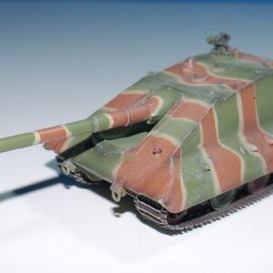 E100 . Modely tanků. ModelCollect. Modely vojenské techniky. Sběratelské modely . Modely letadel . Hotové modely . Sběratelské modely letadel. Sběratelské modely vojenské techniky a tanků. Kovové modely. Diecast models aircraft , military vehicles , tanks .