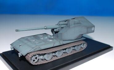 E 100 . Modely tanků. Modely vojenské techniky. Sběratelské modely . Modely letadel . Hotové modely . Sběratelské modely letadel. Sběratelské modely vojenské techniky a tanků. Kovové modely. Diecast models aircraft , military vehicles , tanks .