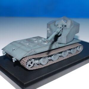 E 100 . Modely tanků . ModelCollect. Modely vojenské techniky. Sběratelské modely . Modely letadel . Hotové modely . Sběratelské modely letadel. Sběratelské modely vojenské techniky a tanků. Kovové modely. Diecast models aircraft , military vehicles , tanks .