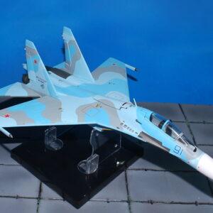 Su-30 Sukhoi . Modely tanků. Modely vojenské techniky. Sběratelské modely . Modely letadel . Hotové modely . Sběratelské modely letadel. Sběratelské modely vojenské techniky a tanků. Kovové modely. Diecast models aircraft , military vehicles , tanks .