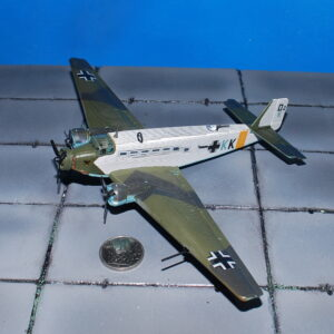 Junkers Ju 52 . Modely letadel . Modely tanků. Modely vojenské techniky. Sběratelské modely . Modely vrtulníků Hotové modely . Sběratelské modely letadel. Sběratelské modely vojenské techniky a tanků. Kovové modely. Diecast models aircraft , military vehicles , tanks .