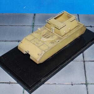 MAUS . Modely tanků. Modely letadel . Modely vojenské techniky. Sběratelské modely . Modely vrtulníků Hotové modely . Sběratelské modely letadel. Sběratelské modely vojenské techniky a tanků. Kovové modely. Diecast models aircraft , military vehicles , tanks .