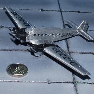 Junkers Ju 52. Modely letadel . Modely tanků. Modely vojenské techniky. Sběratelské modely . Modely vrtulníků Hotové modely . Sběratelské modely letadel. Sběratelské modely vojenské techniky a tanků. Kovové modely. Diecast models aircraft , military vehicles , tanks