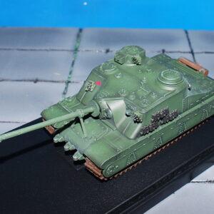 TORTOISE A39 . Modely tanků. Modely vojenské techniky. Modely letadel . Sběratelské modely . Modely vrtulníků Hotové modely . Sběratelské modely letadel. Sběratelské modely vojenské techniky a tanků. Kovové modely. Diecast models aircraft , military vehicles , tanks .
