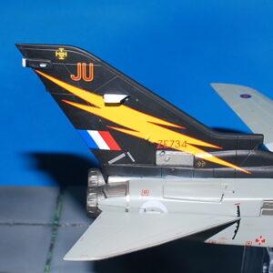 Panavia Tornado F.Mk3 . Modely letadel . Modely tanků. Modely vojenské techniky. Sběratelské modely . Modely vrtulníků Hotové modely . Sběratelské modely letadel. Sběratelské modely vojenské techniky a tanků. Kovové modely. Diecast models aircraft , military vehicles , tanks .