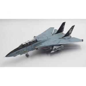 F-14 Tomcat.'Tophatters'.Modely letadel . Calibre Wings Modely vojenské techniky. Modely tanků . Sběratelské modely . Modely vrtulníků . Hotové modely . Sběratelské modely letadel. Sběratelské modely vojenské techniky a tanků. Kovové modely. Diecast models aircraft , helicopters , military vehicles , tanks .
