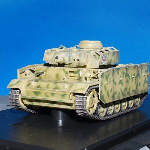PanzerIII.Ausf.N.Pz.Kpfw.III .Pz.Rgt.3 , 2.Pz.Div.Modely tanku.Dragon. Modely letadel . Modely vojenské techniky. Sběratelské modely . Modely vrtulníků Hotové modely . Sběratelské modely letadel. Sběratelské modely vojenské techniky a tanků. Kovové modely. Diecast models aircraft , military vehicles , tanks .