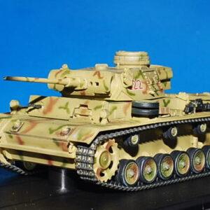 PanzerIII.Ausf.M.Pz.Kpfw.III . Modely tanku.Dragon. Modely letadel . Modely vojenské techniky. Sběratelské modely . Modely vrtulníků Hotové modely . Sběratelské modely letadel. Sběratelské modely vojenské techniky a tanků. Kovové modely. Diecast models aircraft , military vehicles , tanks .