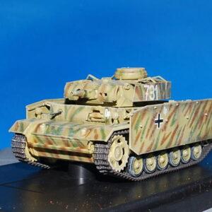 PanzerIII.Ausf.N.Pz.Kpfw.III .6.Pz.Div.Modely tanku.Dragon. Modely letadel . Modely vojenské techniky. Sběratelské modely . Modely vrtulníků Hotové modely . Sběratelské modely letadel. Sběratelské modely vojenské techniky a tanků. Kovové modely. Diecast models aircraft , military vehicles , tanks .