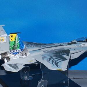 F-15C Eagle. JC Wings Modely letadel . Modely tanků . Modely vojenské techniky. Sběratelské modely . Modely vrtulníků . Hotové modely . Sběratelské modely letadel. Sběratelské modely vojenské techniky a tanků. Kovové modely. Diecast models aircraft , military vehicles , tanks .