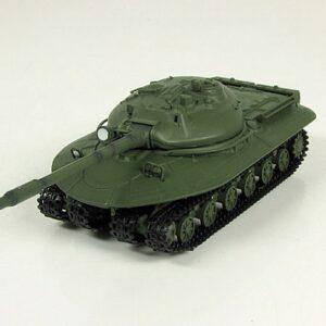 Object 279. Modely tanku. Modely letadel. Modely vojenské techniky. Sběratelské modely . Modely vrtulníků Hotové modely . Sběratelské modely letadel. Sběratelské modely vojenské techniky a tanků. Kovové modely. Diecast models aircraft , military vehicles , tanks .