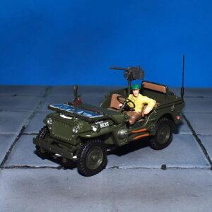 JEEP.MB.Willys Jeep.Modely aut.Diecast models cars.Cararama.Oxford. Modely vojenské techniky. Diecast models military vehicles. Modely tanků. Diecast models tanks. Sběratelské modely. Hotové modely aut Sběratelské modely aut. Sběratelské modely vojenské techniky a tanků. Kovové modely aut.