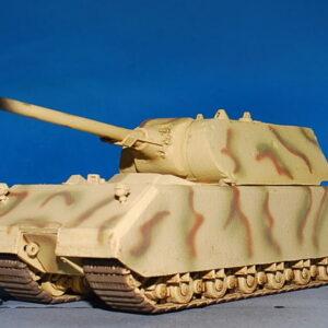 MAUS . Modely tanků.Easy Model. Modely letadel . Modely vojenské techniky. Sběratelské modely . Modely vrtulníků Hotové modely . Sběratelské modely letadel. Sběratelské modely vojenské techniky a tanků. Kovové modely. Diecast models aircraft , military vehicles , tanks .