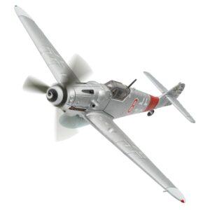 Bf 109.Messerschmitt Bf-109.Bf-109D. Modely letadel.Corgi Modely vojenské techniky. Modely tanku . Sběratelské modely. Modely vrtulníku. Hotové modely. Sběratelské modely letadel. Sběratelské modely vojenské techniky a tanků. Kovové modely. Diecast models aircraft , helicopters , military vehicles , tanks .