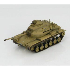 M60.M60A1 Patton. Modely tanků.Hobby Master. Modely vojenské techniky. Sběratelské modely. Modely vrtulníků. Hotové modely. Sběratelské modely letadel. Sběratelské modely vojenské techniky a tanků. Kovové modely. Diecast models aircraft,helicopters,military vehicles,tanks .