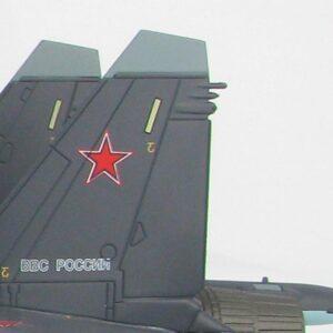 SU-35.Modely letadel Su-35 Flanker.Hobby Master.Modely vojenské techniky. Modely tanků. Sběratelské modely. Modely vrtulníků. Hotové modely. Sběratelské modely letadel. Sběratelské modely vojenské techniky a tanků. Kovové modely. Diecast models aircraft,helicopters,military vehicles,tanks .