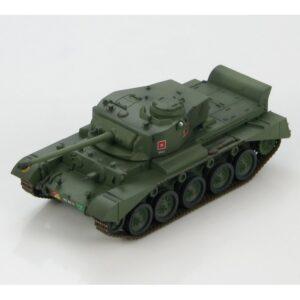 Comet A34 tank.Cruiser Tank.A34.Modely tanků. Hobby Master. Modely vojenské techniky. Modely tanků. Sběratelské modely. Modely vrtulníků. Hotové modely. Sběratelské modely letadel. Sběratelské modely vojenské techniky a tanků. Kovové modely. Diecast models aircraft,helicopters,military vehicles,tanks.