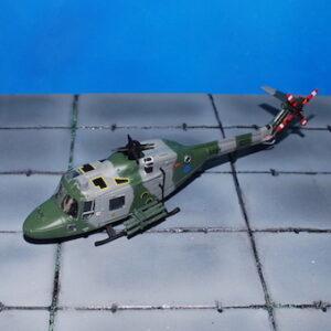 Lynx.UK.Modely vrtulníků.Amercom AM HS10.Diecast models helicopters. Modely letadel. Diecast models aircraft. Modely dopravních letadel. Modely vojenské techniky. Diecast models military vehicles, Modely raket. Diecast models rockets. Sběratelské modely. Hotové modely. Sběratelské modely letadel. Kovové modely.