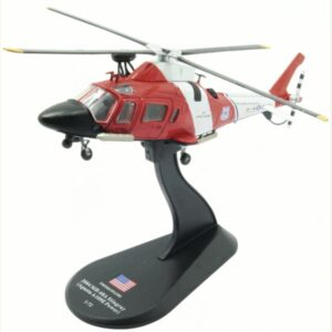 Agusta.MH-68.Stingray.AgustaWestland AW109.Modely vrtulníku.Diecast models helicopters.Amercom AM HS18.Modely letadel. Diecast models aircraft. Modely dopravních letadel. Modely vojenské techniky. Diecast models military vehicles, Modely raket. Diecast models rockets. Sběratelské modely. Hotové modely. Sběratelské modely letadel. Kovové modely.