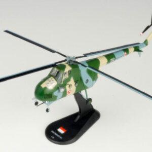 Mi-4.Mil Mi-4.Hound.Modely vrtulníků.Amercom AM HS20.Diecast models helicopters. Modely letadel. Diecast models aircraft. Modely dopravních letadel. Modely vojenské techniky. Diecast models military vehicles, Modely raket. Diecast models rockets. Sběratelské modely. Hotové modely. Sběratelské modely letadel. Kovové modely.