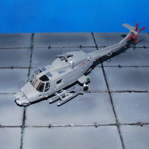Lynx.Westland Lynx.UK.Modely vrtulníků.Amercom AM HS46.Diecast models helicopters. Modely letadel. Diecast models aircraft. Modely dopravních letadel. Modely vojenské techniky. Diecast models military vehicles, Modely raket. Diecast models rockets. Sběratelské modely. Hotové modely. Sběratelské modely letadel. Kovové modely.