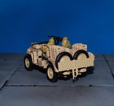 Jeep Willys MB.Ford GPW.SAS.Modely vojenské techniky.Diecast models military vehicles.Cararama.Modely tanků. Models diecast tanks. Modely aut. Diecast models cars. Modely letadel. Diecast models aircraft. Diecast models helicopters. Sběratelské modely. Hotové modely. Sběratelské modely tanků. Kovové modely.