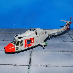 Lynx.Westland Lynx.UK.Modely vrtulníků.Corgi AA39007.Diecast models helicopters. Modely letadel. Diecast models aircraft. Modely dopravních letadel. Modely vojenské techniky. Diecast models military vehicles, Modely raket. Diecast models rockets. Sběratelské modely. Hotové modely. Sběratelské modely letadel. Kovové modely.