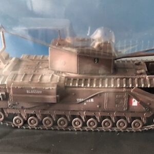 Churchill Mk.III.Tank.A22.Modely tanků.Diecast models military vehicles.tanks.Dragon DR 0418.Modely vojenské techniky. Diecast models military vehicles. Modely aut. Diecast models cars. Modely letadel. Diecast models aircraft. Diecast models helicopters. Sběratelské modely. Hotové modely. Sběratelské modely tanků. Kovové modely.