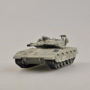 Merkava.Tank.Modely tanků. Diecast models tanks.Easy Model EM35092.Modely vojenské techniky. Diecast models military vehicles. Modely aut. Diecast models cars. Modely letadel. Diecast models aircraft. Diecast models helicopters. Sběratelské modely. Hotové modely. Sběratelské modely tanků. Kovové modely.
