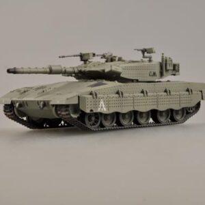 Merkava.Tank.Modely tanků. Diecast models tanks.Easy Model EM35093.Modely vojenské techniky. Diecast models military vehicles. Modely aut. Diecast models cars. Modely letadel. Diecast models aircraft. Diecast models helicopters. Sběratelské modely. Hotové modely. Sběratelské modely tanků. Kovové modely.