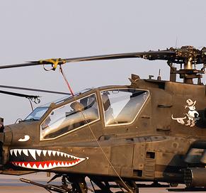 AH-64 Apache.AH-64D Longbow Apache. Modely vrtulníků.Hobby Master HH1201.Diecast models helicopters. Modely letadel. Diecast models aircraft. Modely dopravních letadel. Modely vojenské techniky. Diecast models military vehicles, Modely raket. Diecast models rockets. Sběratelské modely. Hotové modely. Sběratelské modely letadel. Kovové modely.