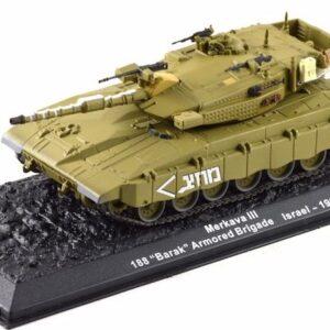 Merkava.Tank.Modely tanků. Diecast models tanks.Altaya.Modely vojenské techniky. Diecast models military vehicles. Modely aut. Diecast models cars. Modely letadel. Diecast models aircraft. Diecast models helicopters. Sběratelské modely. Hotové modely. Sběratelské modely tanků. Kovové modely.
