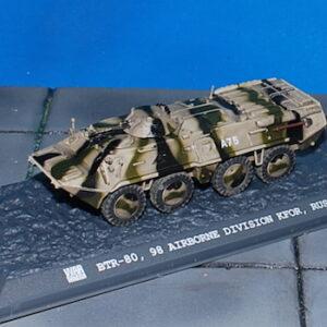 BTR-80.Bronetransporter.Modely tanků.vojenské techniky.Diecast models military vehicles.War Master TK0051.Diecast models tanks. Modely aut. Diecast models cars. Sběratelské modely. Hotové modely. Sběratelské modely letadel. Sběratelské modely vojenské techniky a tanků. Kovové modely.