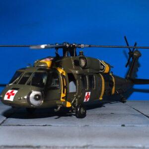 UH-60 Black Hawk.Sikorsky.SeaHawk.Modely vrtulníků.Air Force 1 AF1-0099B.Diecast models helicopters. Modely letadel. Diecast models aircraft. Modely dopravních letadel. Modely vojenské techniky. Diecast models military vehicles, Modely raket. Diecast models rockets. Sběratelské modely. Hotové modely. Sběratelské modely letadel. Kovové modely.