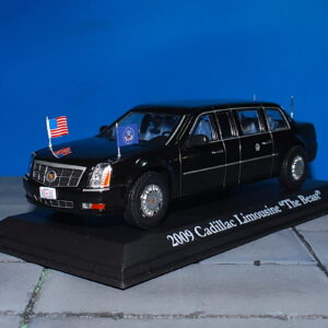 "Cadillac Limousine ""THE BEAST"", President Barack Obama.Presidential Cars. Modely aut. Diecast models cars.GreenLight PRESIDENTIAL LIMOS GL86110D.Modely vojenské techniky. Modely tanků. Sběratelské modely. Modely vrtulníků. Hotové modely. Sběratelské modely letadel. Sběratelské modely vojenské techniky a tanků. Kovové modely. Diecast models cars, aircraft,helicopters,military vehicles,tanks."
