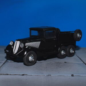 GAZ.ГАЗ.GAZ-21: Prototype 6x4 truck version. Produced in 1936..Modely aut.Diecast models cars.DeAgostini 104.Modely aut.Modely vojenské techniky.Sběratelské modely.Hotové modely.Sběratelské modely Kovové modely. Diecast models cars.military vehicles.