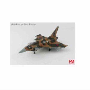 """Modely letadel Eurofighter Typhoon EF-2000.Hobby Master HA6606 - Eurofighter EF-2000 Typhoon , 'ZK349 / GN-A' No. 29 Sqn. RAF """"Battle of Britain 75th Anniversary"""" 2015.Modely letadel.Diecast models aircraft. Modely dopravních letadel.Diecast models airplanes.airliner.Modely vrtulníků. Diecast models helicopters.Diecast models cars.Modely vojenské techniky. Diecast models military vehicles.Modely raket.Diecast models rockets.Sběratelské modely.Hotové modely.Kovové modely."""