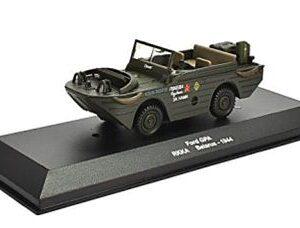Ford GPA.FORD.Modely aut.Diecast models cars.Altaya MAG EX56.Modely aut.Modely vojenské techniky.Sběratelské modely.Hotové modely.Sběratelské modely Kovové modely. Diecast models cars.military vehicles.
