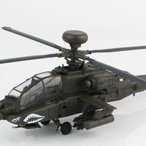 AH-64 Apache.AH-64D Longbow Apache. Modely vrtulníků.Hobby Master HH1202.Diecast models helicopters. Modely letadel. Diecast models aircraft. Modely dopravních letadel. Modely vojenské techniky. Diecast models military vehicles, Modely raket. Diecast models rockets. Sběratelské modely. Hotové modely. Sběratelské modely letadel. Kovové modely.