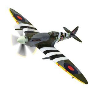 Spitfire.Supermarine Spitfire.Spitfire.Mk.Modely letadel.Diecast models aircraft.Corgi AA38707.Modely vrtulníků. Diecast models helicopters. Diecast models cars. Modely vojenské techniky. Diecast models military vehicles. Modely raket. Diecast models rockets. Sběratelské modely. Hotové modely. Sběratelské modely letadel. Kovové modely.