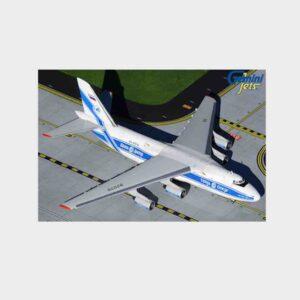 Modely letadel An-124.Antonov An-124 Ruslan.Condor.An-124 Ruslan.Руслан.Gemini Jets GJVDA1942 - Antonov An-124 Ruslan (Руслан) / Condor , 'RA-82078' Volga-Dnepr Airlines - Авиакомпания Волга-Днепр.An-124.Antonov An-124 Ruslan.Condor.An-124 Ruslan.Руслан.Modely dopravních letadel.Diecast models airplanes.airliner.Modely letadel.Diecast models aircraft. Modely vrtulníků. Diecast models helicopters.Diecast models cars.Modely vojenské techniky. Diecast models military vehicles.Modely raket.Diecast models rockets.Sběratelské modely.Hotové modely.Sběratelské modely letadel.Kovové modely.