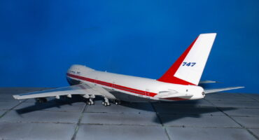 B747.Boeing 747.Boeing 747-100.Queen of the Skies. Modely dopravních letadel. Diecast models airplanes.airliner.InFlight 200 IF741BOEING50-P.Modely letadel. Diecast models aircraft. Modely vrtulníků. Diecast models helicopters. Diecast models cars. Modely vojenské techniky. Diecast models military vehicles. Modely raket. Diecast models rockets. Sběratelské modely. Hotové modely. Sběratelské modely letadel. Kovové modely.