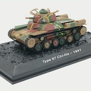 Type 97 Chi-Ha Medium Tank.Modely tanků.Diecast models tanks.Amercom AM BV71 .Modely vojenské techniky. Diecast models military vehicles. Modely aut. Diecast models cars. Modely letadel. Diecast models aircraft. Diecast models helicopters. Sběratelské modely. Hotové modely. Sběratelské modely tanků. Kovové modely.