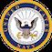 Emblem USNavy