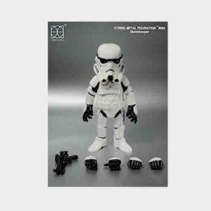 Herocross HMF005 - STORMTROOPER 'Star Wars'