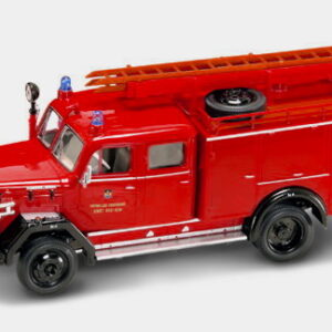 Magirus 150.Magirus-Deutz 150 D 10 F.TLF16.Modely hasícských vozidel.Diecast models fire engine.Road Signature Series ROA 43015.Modely aut.Modely hasíčských,požarních vozidel.Sběratelské modely.Hotové modely.Sběratelské modely Kovové modely. Diecast models cars.fire engine.military vehicles.